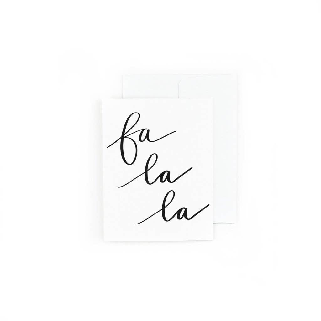 Fa La La | Trada Marketplace