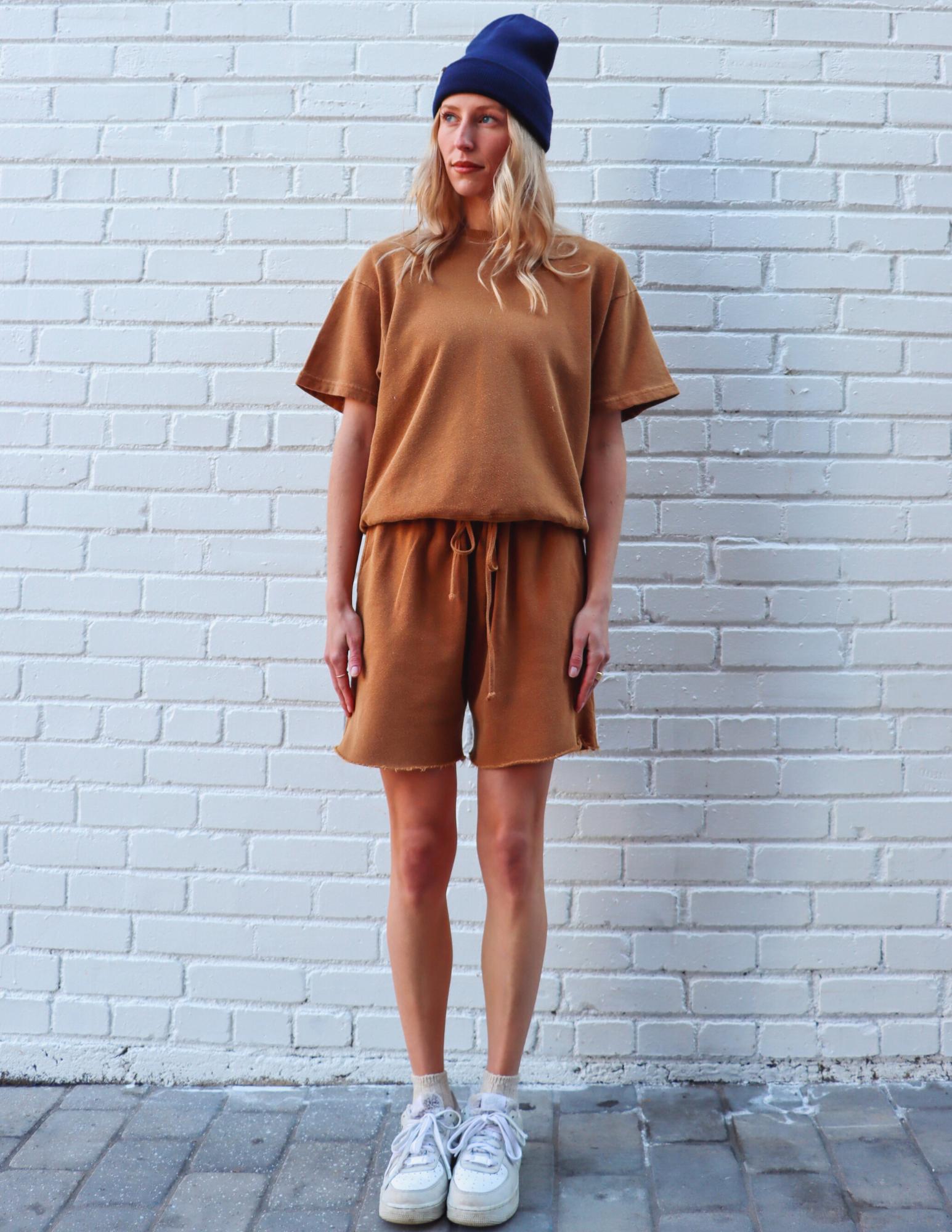 Harmony Shorts | Trada Marketplace