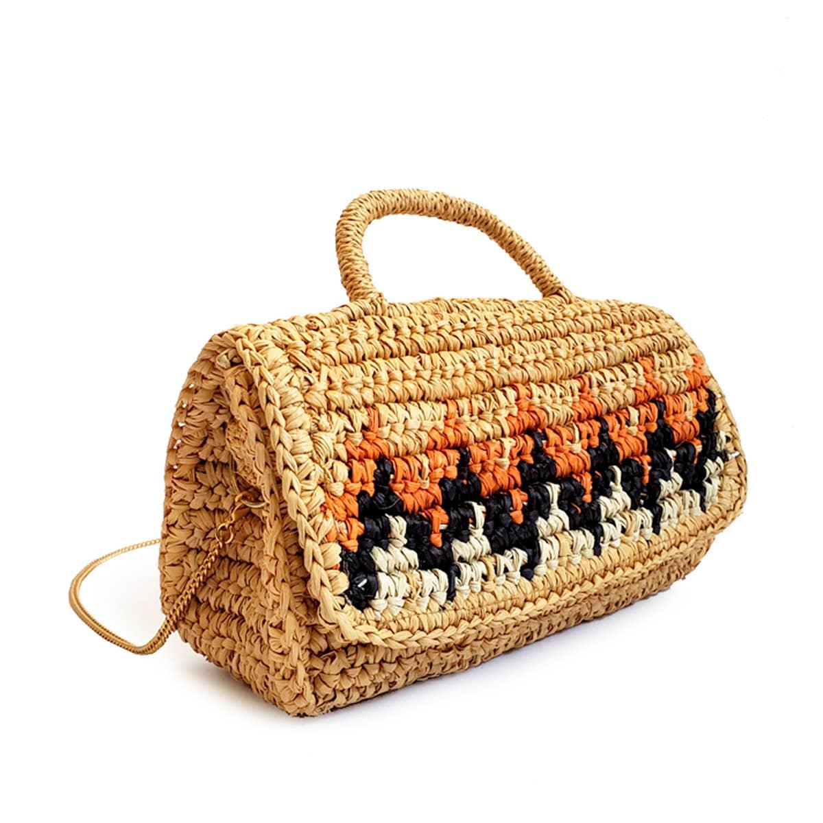 Andes Crossbody bag   Trada Marketplace