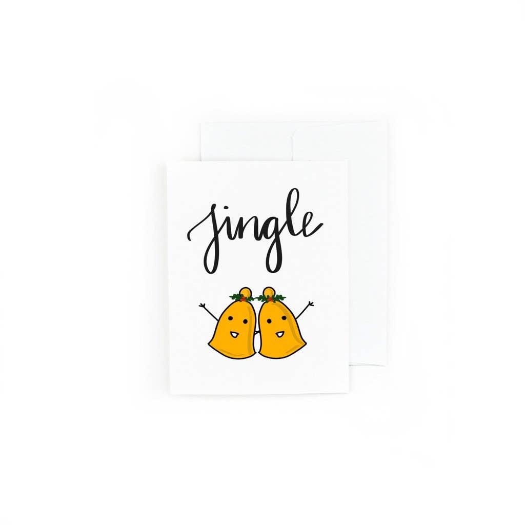 Jingle Bells   Trada Marketplace