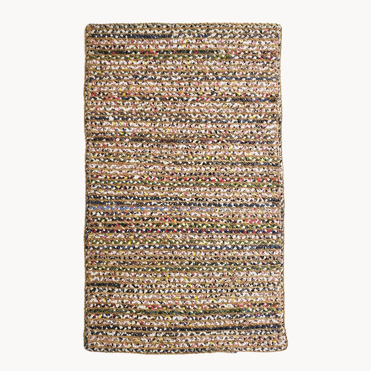 Jara Floor Mat | Trada Marketplace