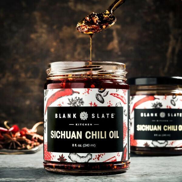 Blank Slate Kitchen | Trada Marketplace