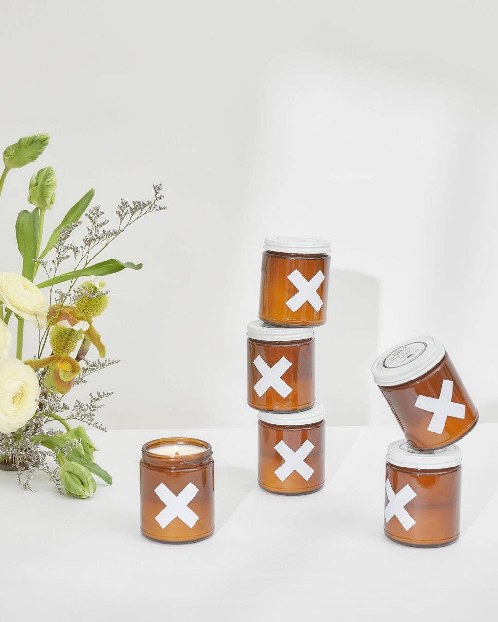 9oz Verona Classic Candles | Trada Marketplace