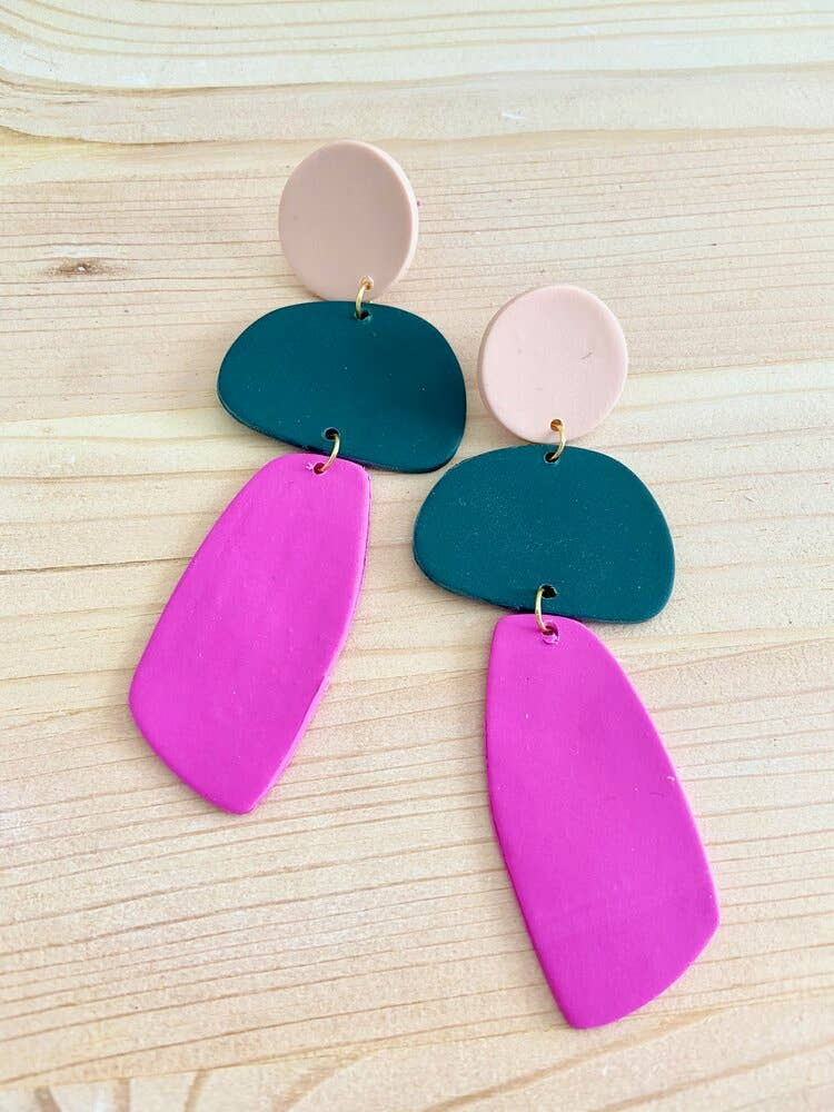 Date Night Earrings | Trada Marketplace