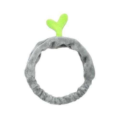 Sprout Spa Headband | Trada Marketplace