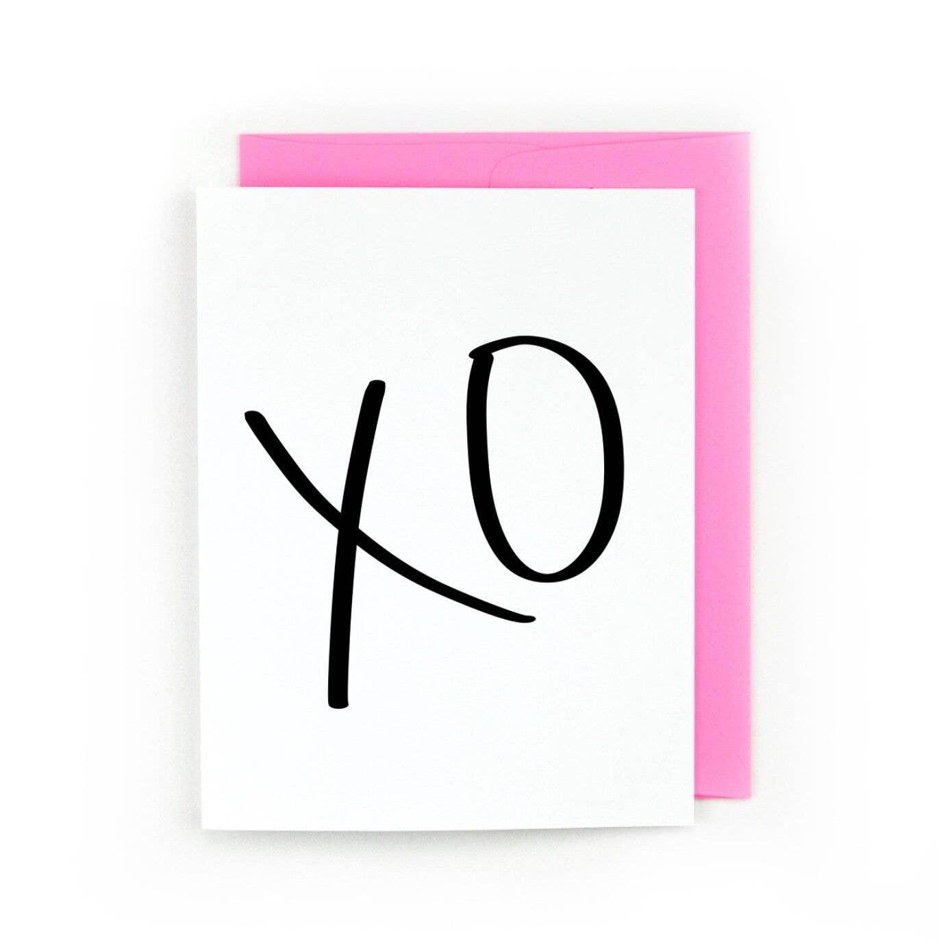 XO Minimal | Trada Marketplace