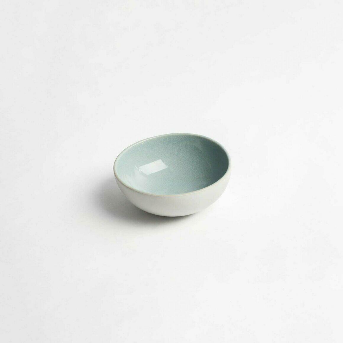 Small Pinch Bowl | Trada Marketplace