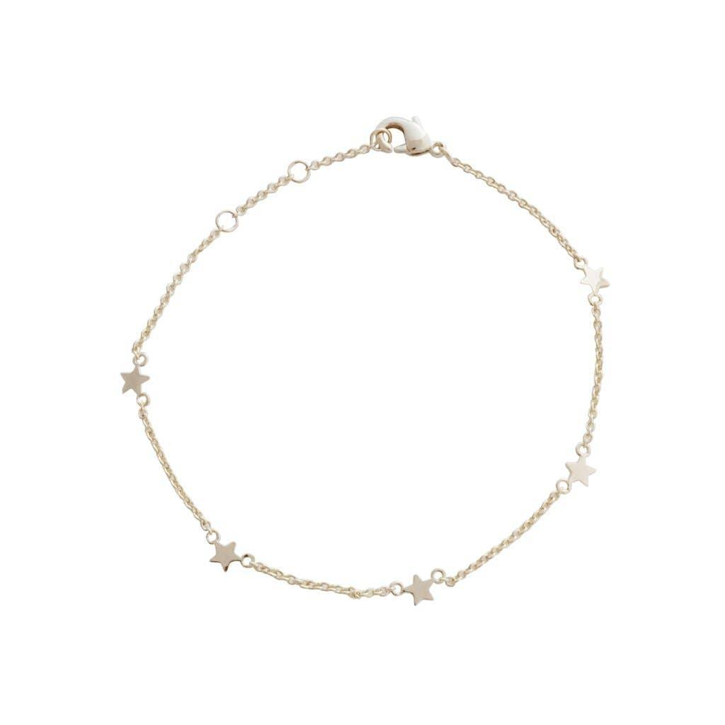Starling Bracelet   Trada Marketplace