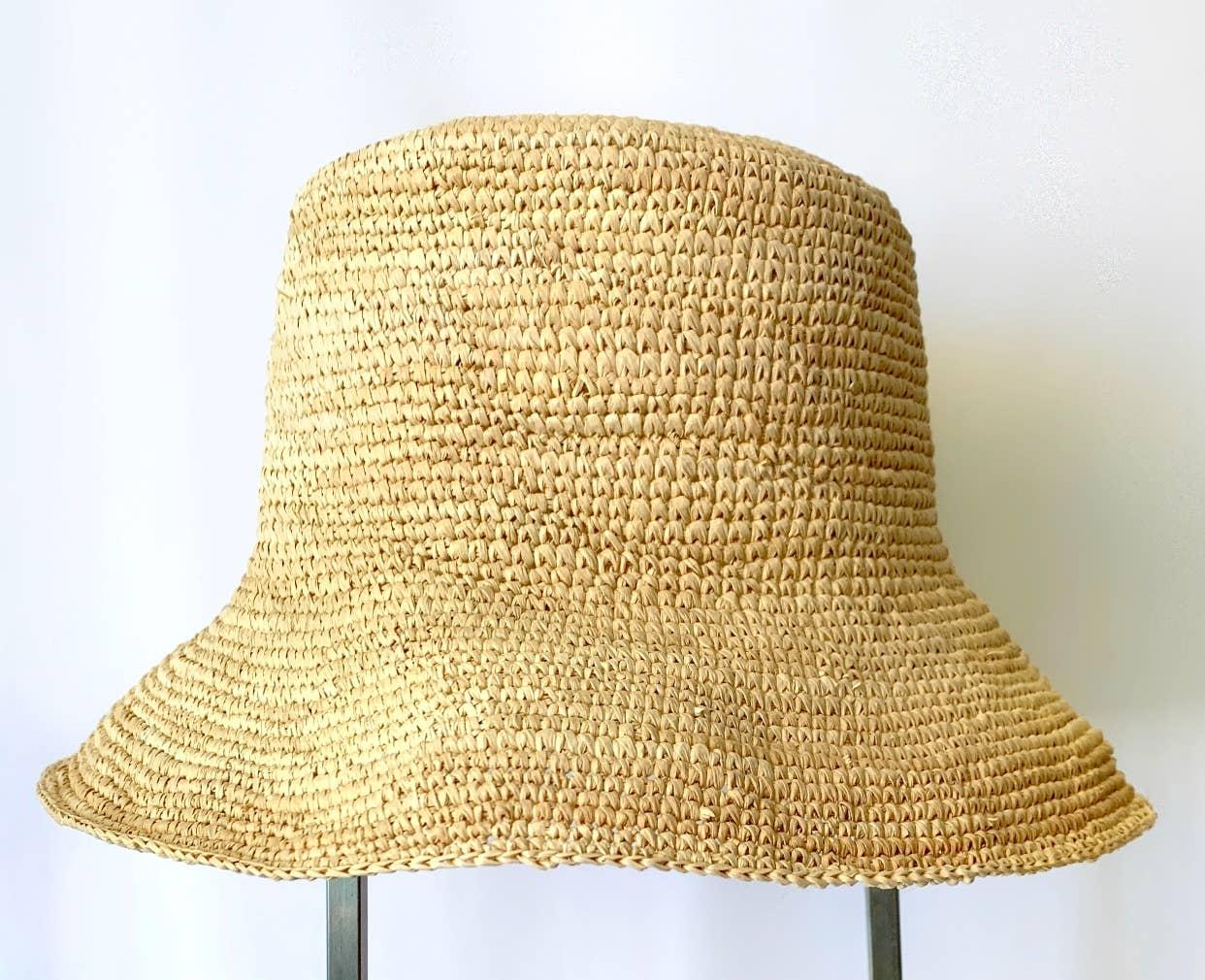 Lemloreli - Bucket Hat | Trada Marketplace