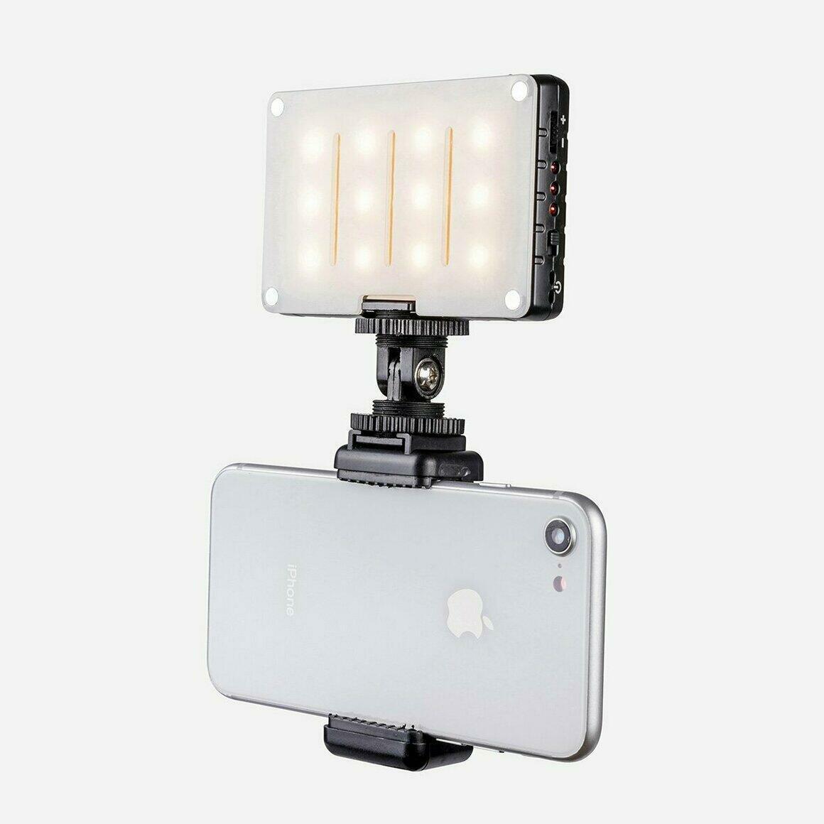 Pictar Smart light   Trada Marketplace