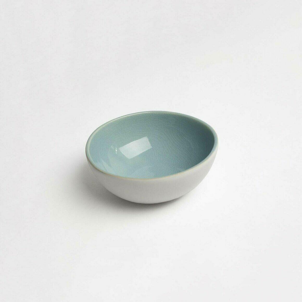 Ice Cream Bowl | Trada Marketplace