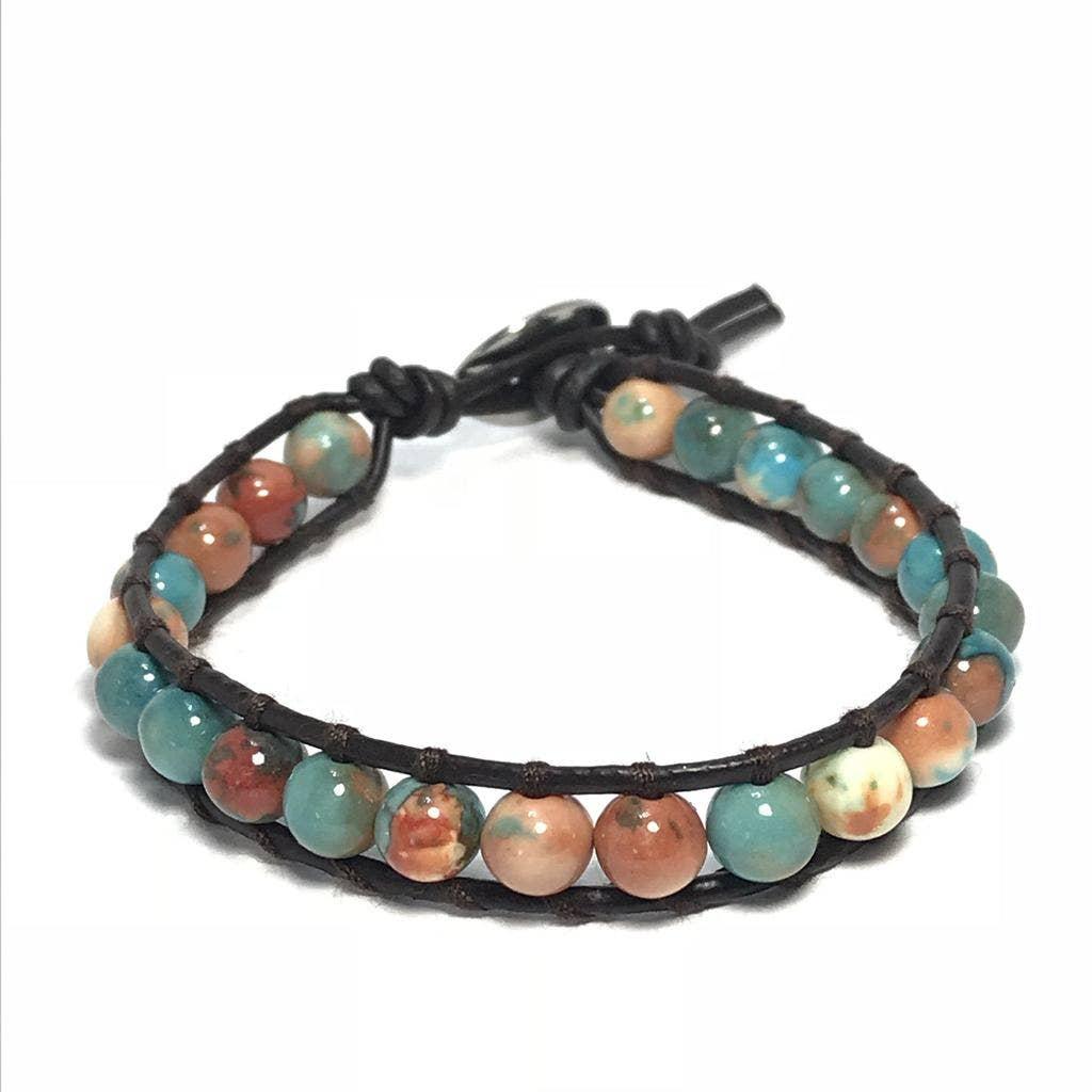 Enlighten Bracelet | Trada Marketplace