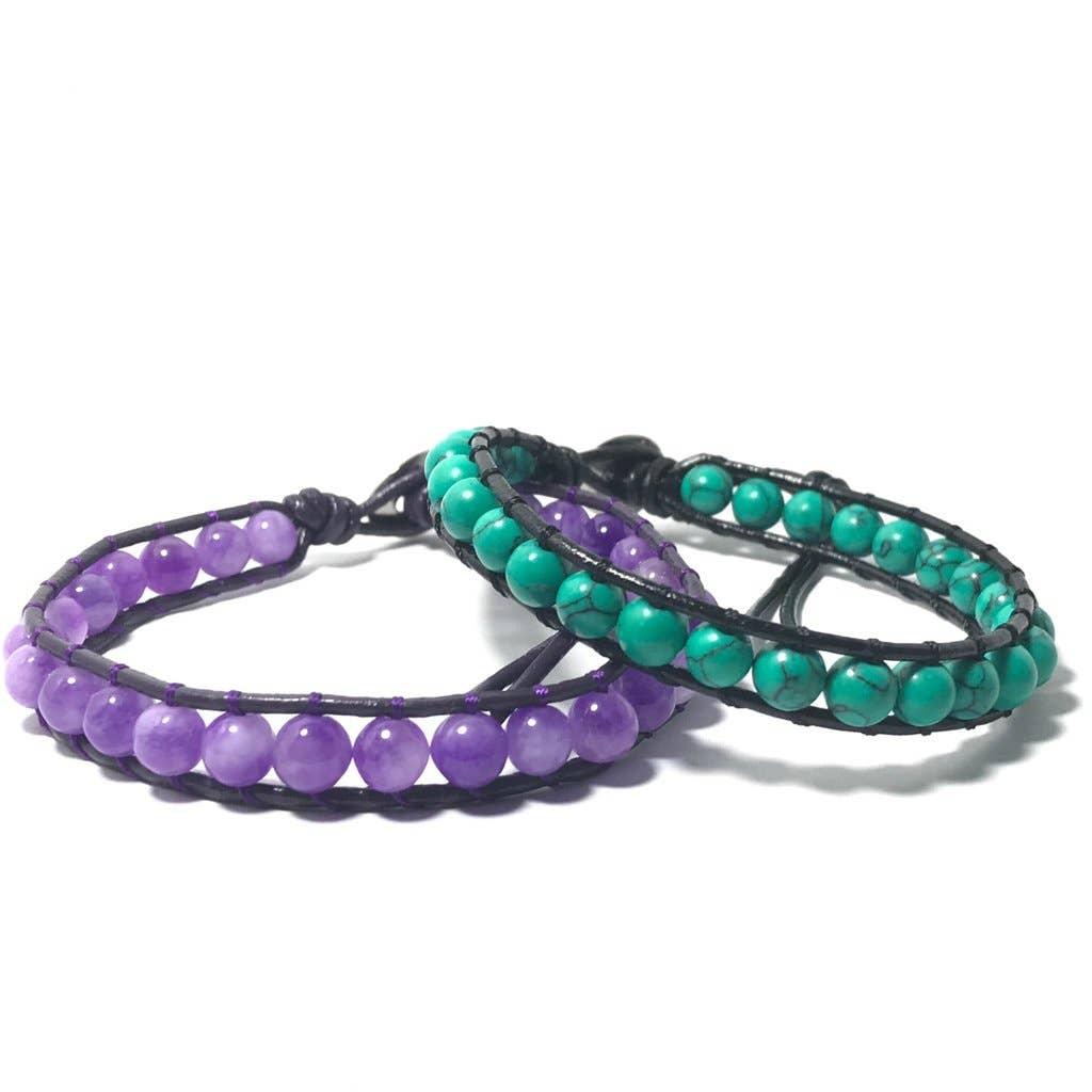 Karma Bracelet | Trada Marketplace