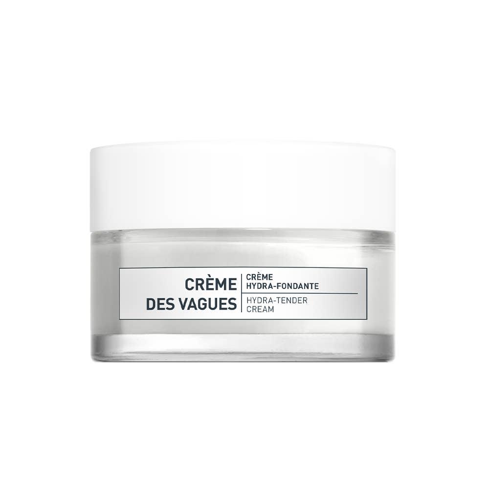 Hydrate - Hydra-Tender Cream - Vagues | Trada Marketplace