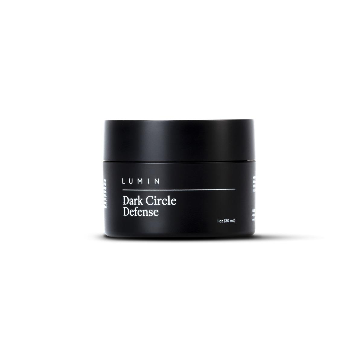 Dark Circle Defense | Trada Marketplace