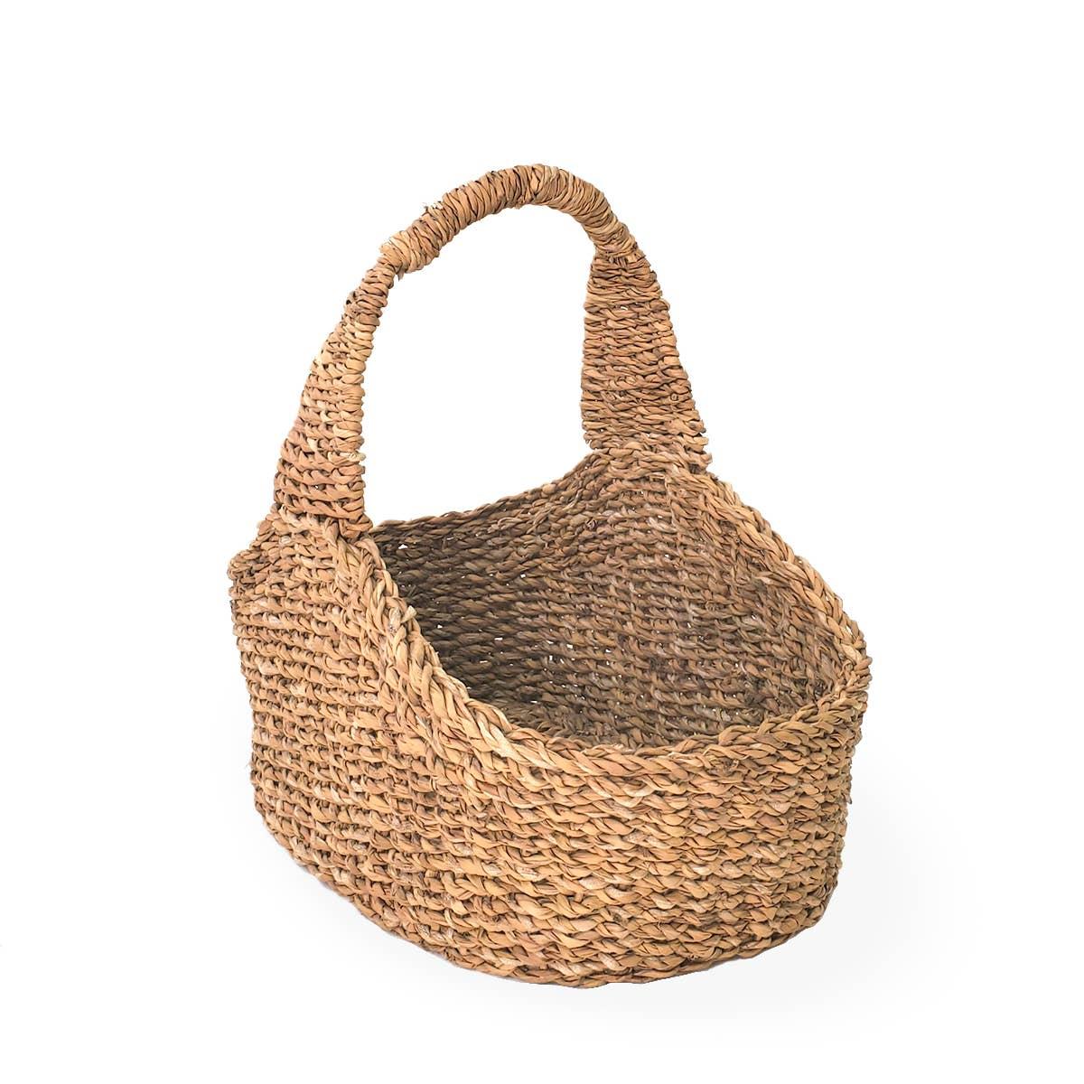 Savar Picnic Basket | Trada Marketplace