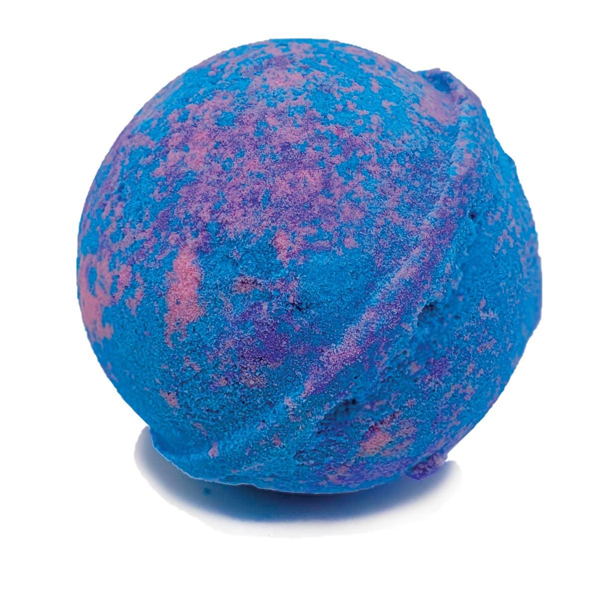 Evolve - Bath Bomb - Rainbows & Unicorns | Trada Marketplace