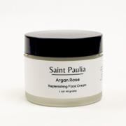 Argan Silk | Trada Marketplace