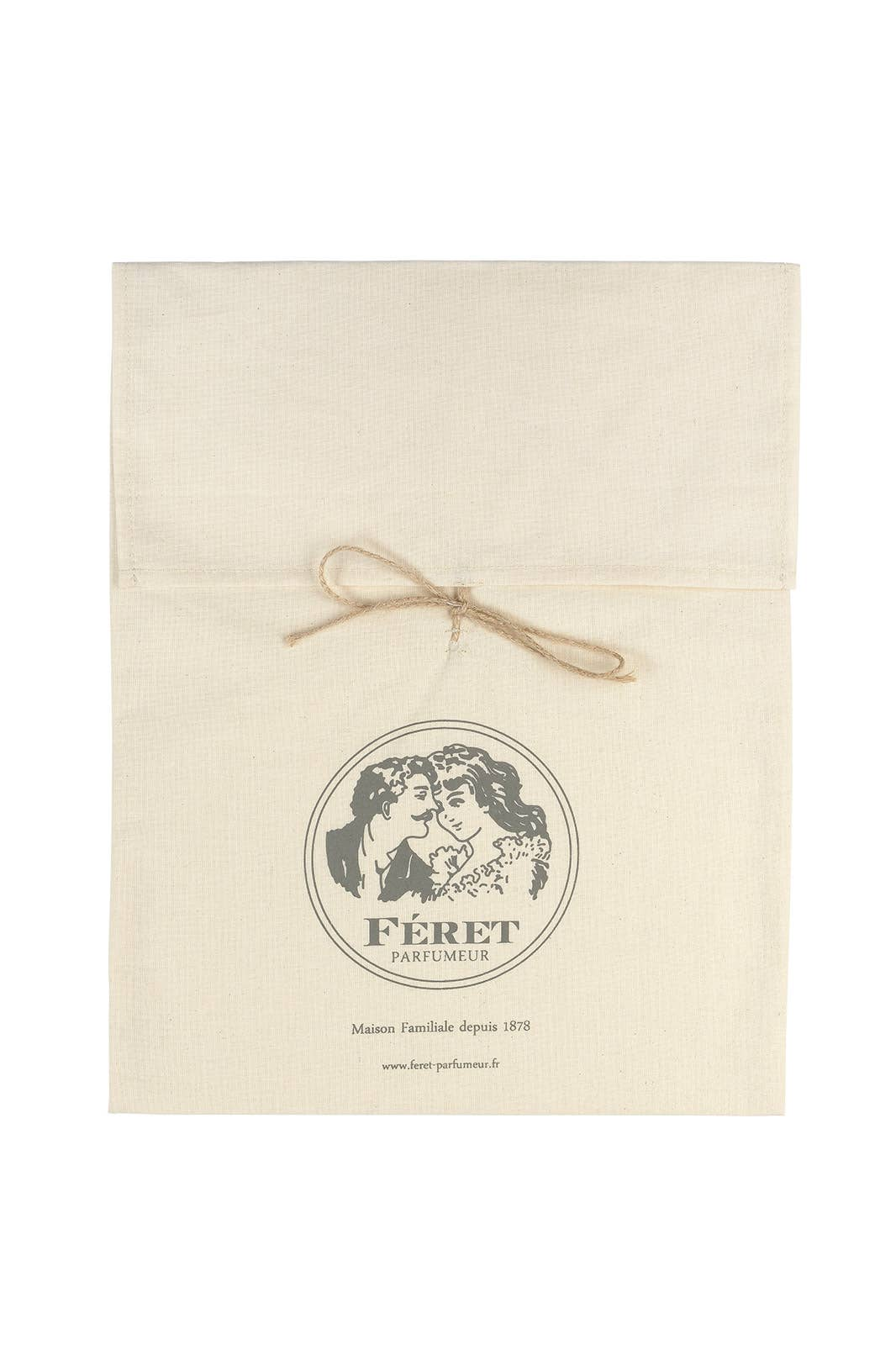 Linen Bag   Trada Marketplace