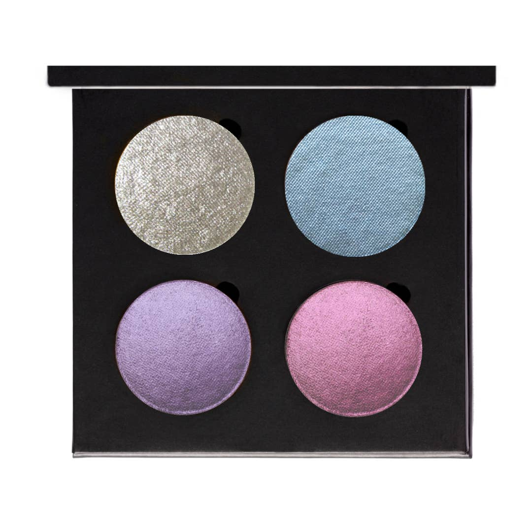 Love Queen - AMPLIFIED Palette | Trada Marketplace