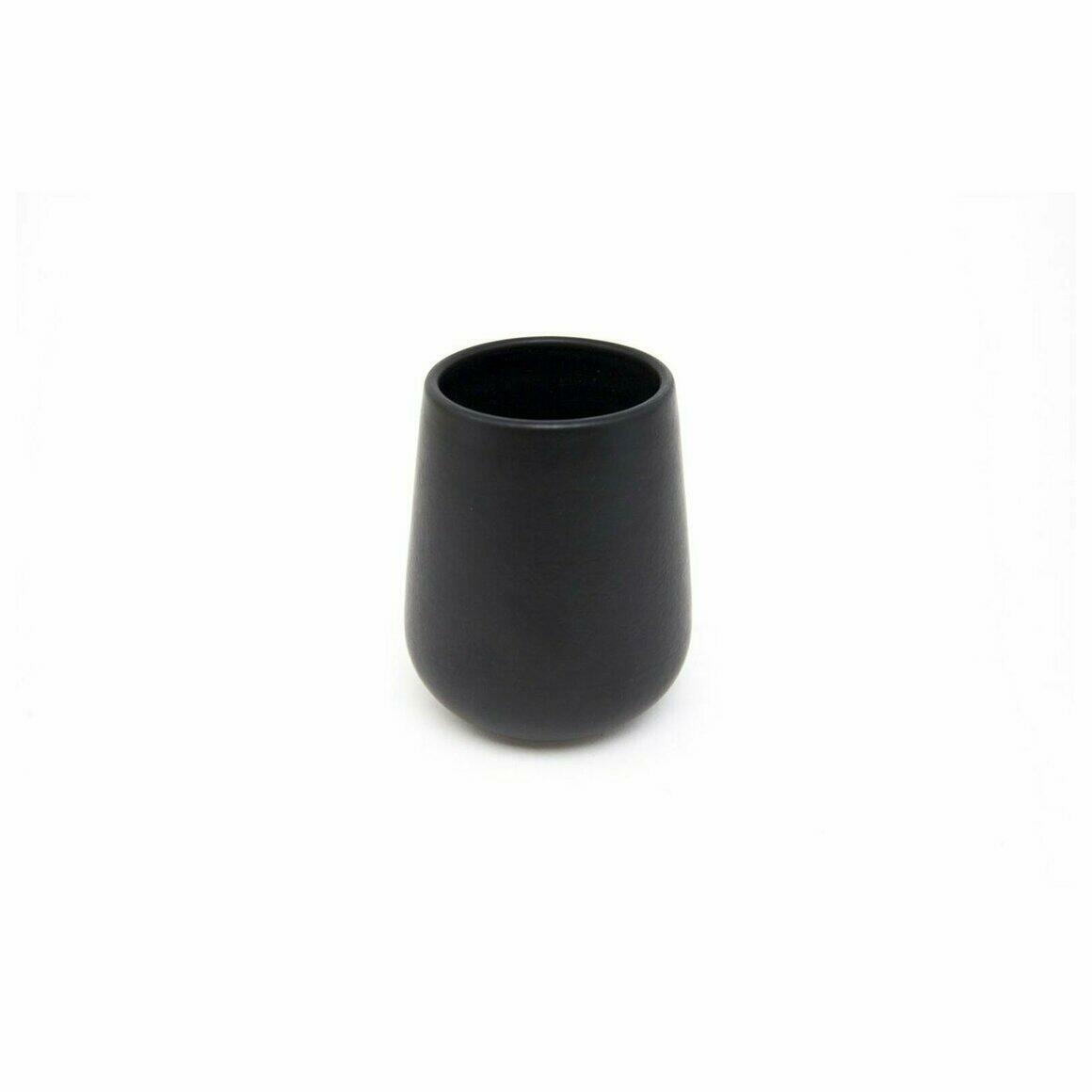 La Marsa Cup | Trada Marketplace