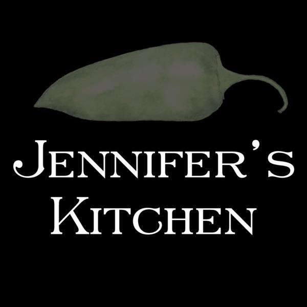 Jennifer's Kitchen | Trada Marketplace