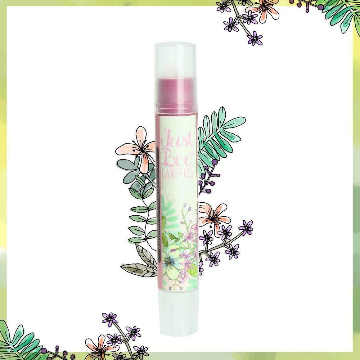 Just Bee Carefree - Lip Shimmer - Refill | Trada Marketplace