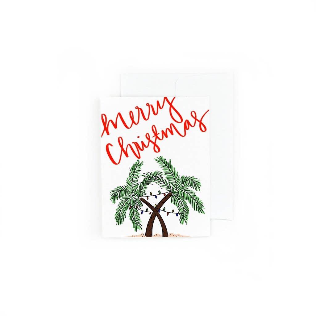 Tropical Christmas | Trada Marketplace