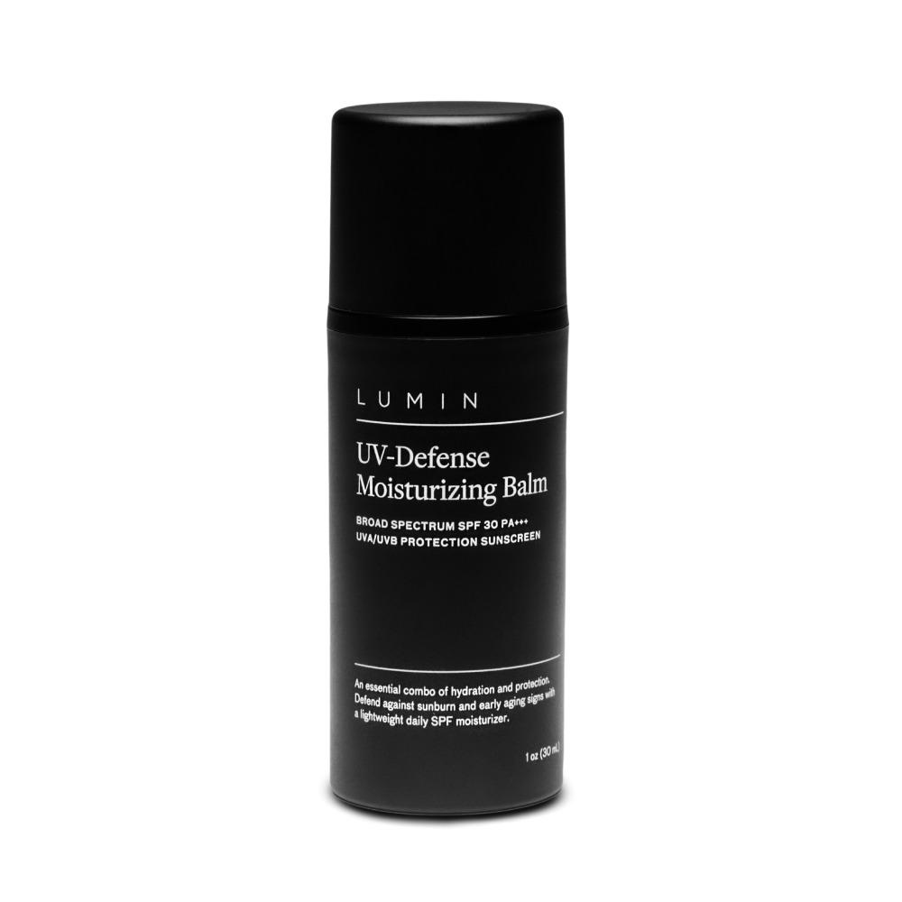 UV-Defense Moisturizing Balm | Trada Marketplace