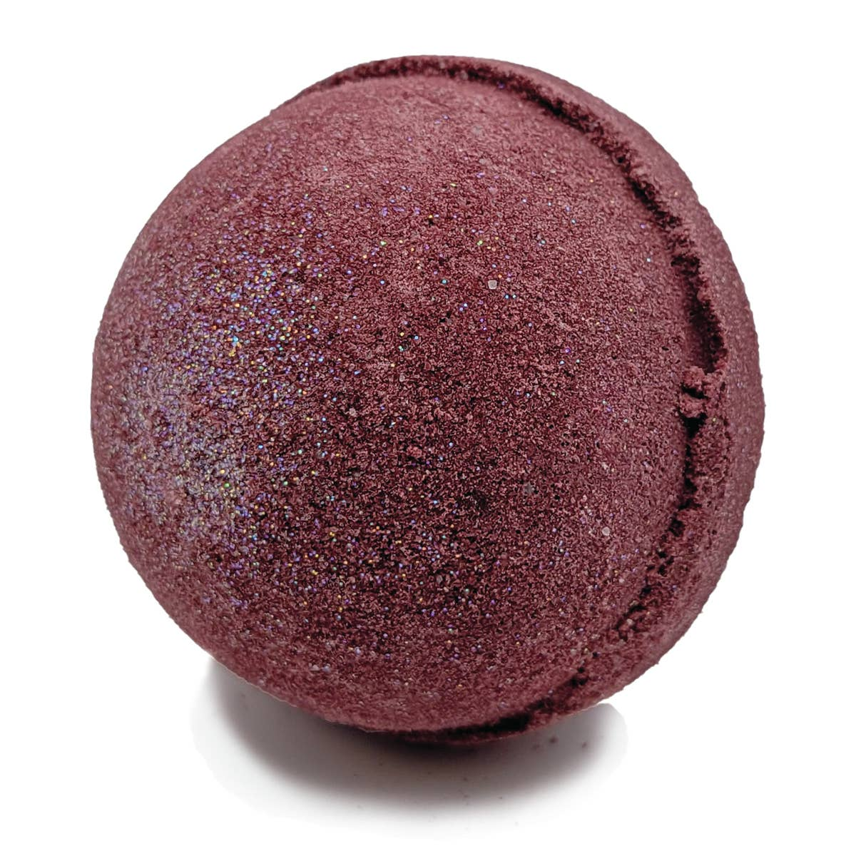 Evolve - Bath Bomb - Chakra Collection - Jasper | Trada Marketplace