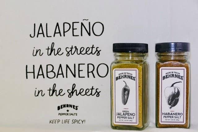 Kitchen Towels- Jalapeno | Trada Marketplace