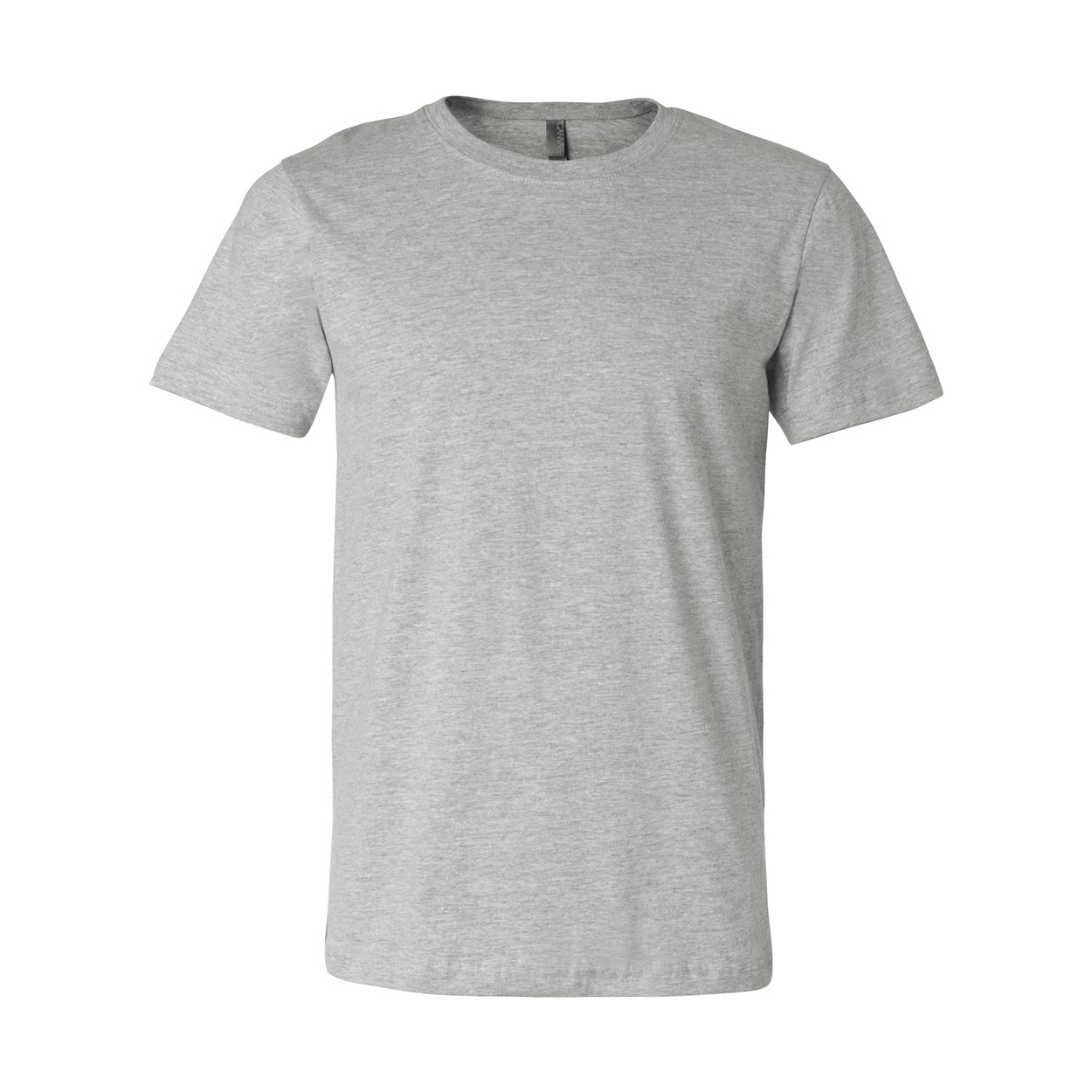 Men of Country Graphic tee - Grey   Trada Marketplace