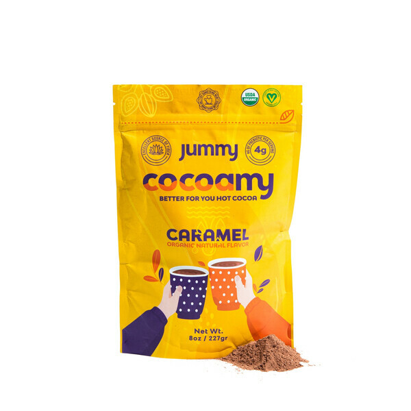 Jummy | Trada Marketplace