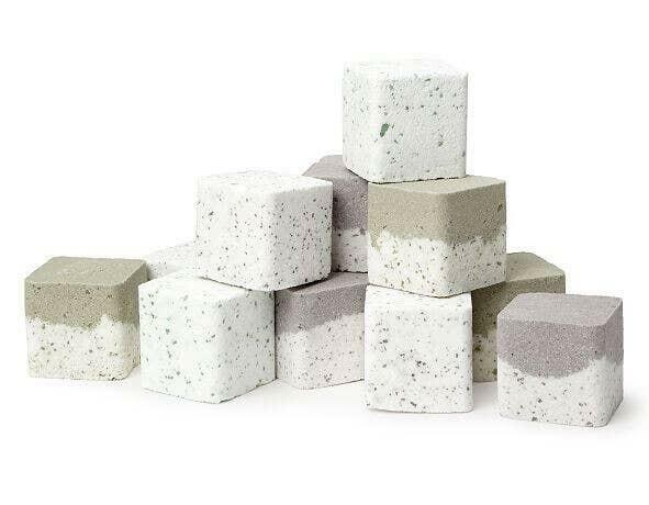 Pine scent - Hot off production NEW SCENTS Shower Steamers   Trada Marketplace