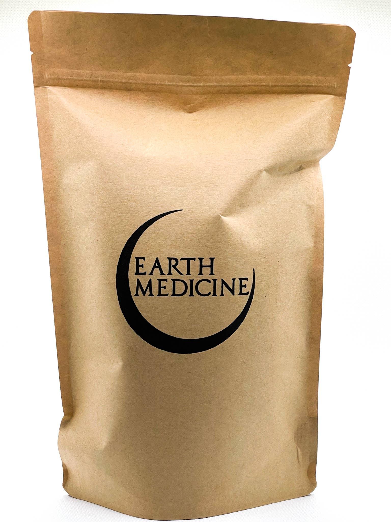 2lb Refill Growler - 100% Biodegradable | Trada Marketplace