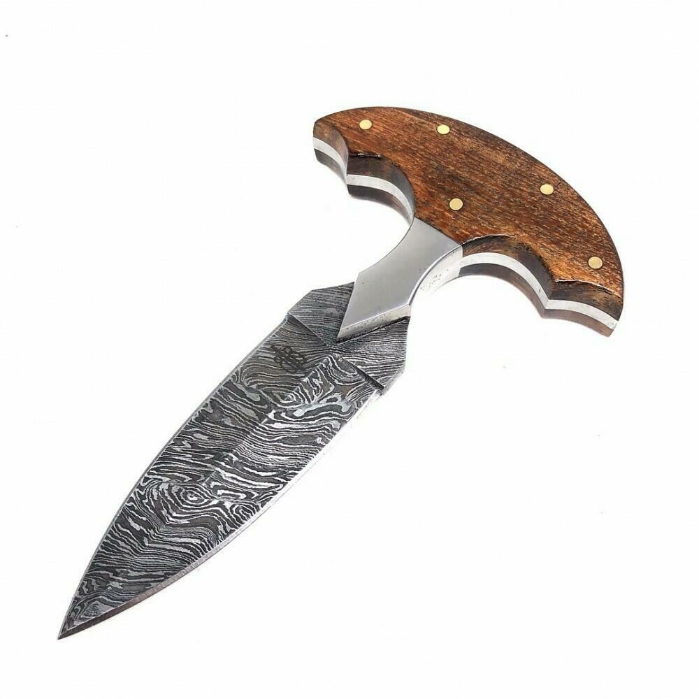 Push Fixed Dagger   Trada Marketplace