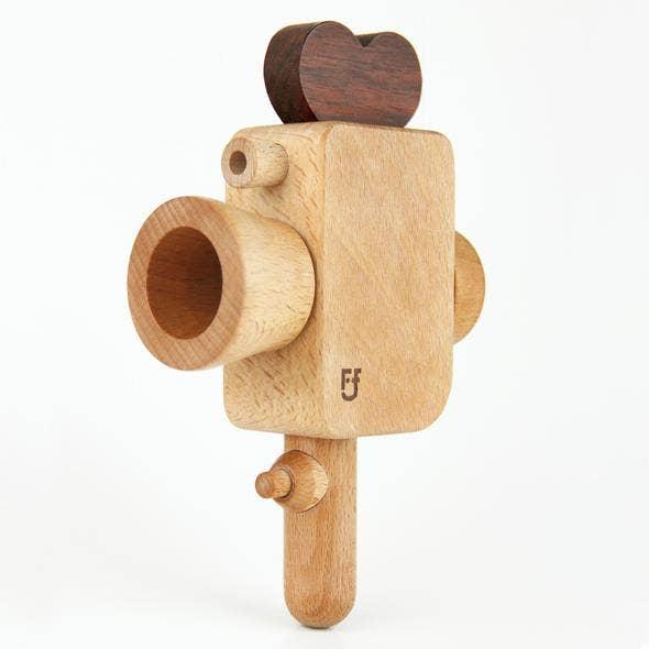 Super 8 Camera   Trada Marketplace