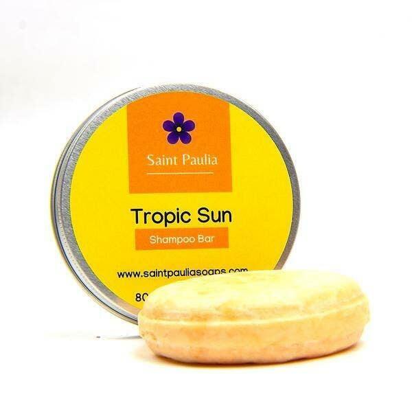 Tropic Sun | Trada Marketplace