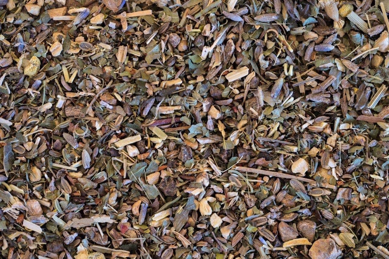 Calm Herbal Tea | Trada Marketplace