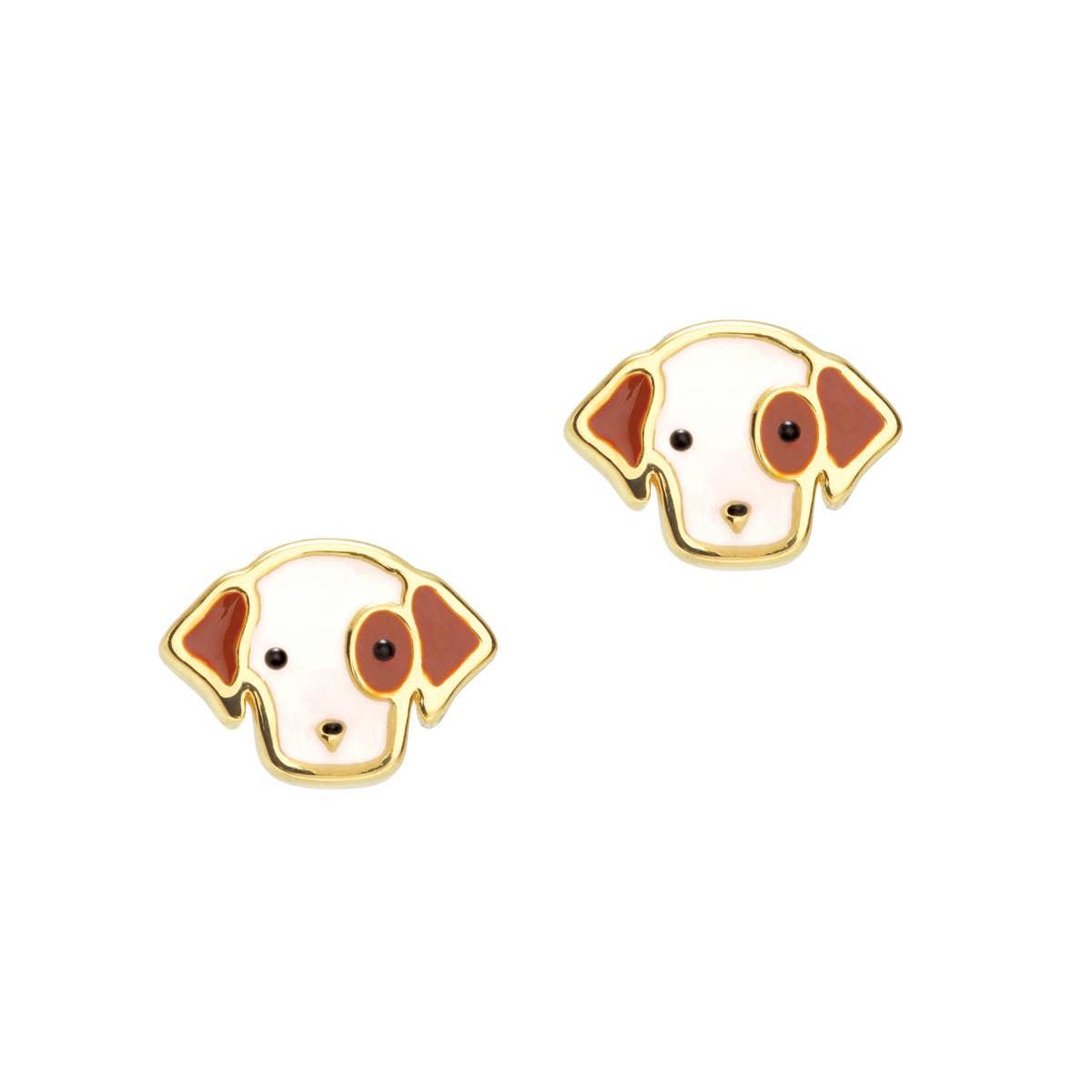 Perky Puppy Cutie Stud | Trada Marketplace