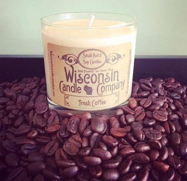 Fresh Coffee | Trada Marketplace