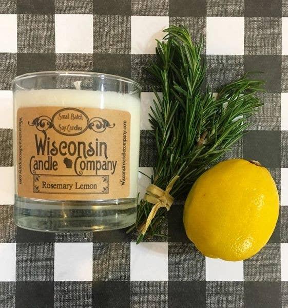 Rosemary Lemon | Trada Marketplace