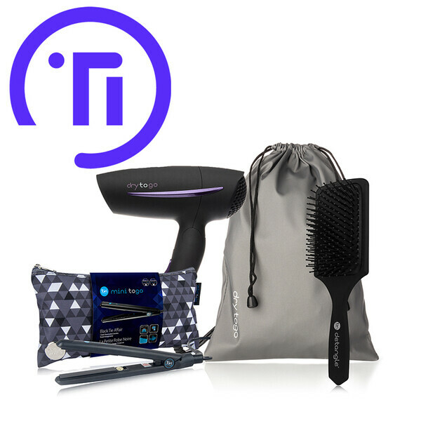 Tiripro | Trada Marketplace