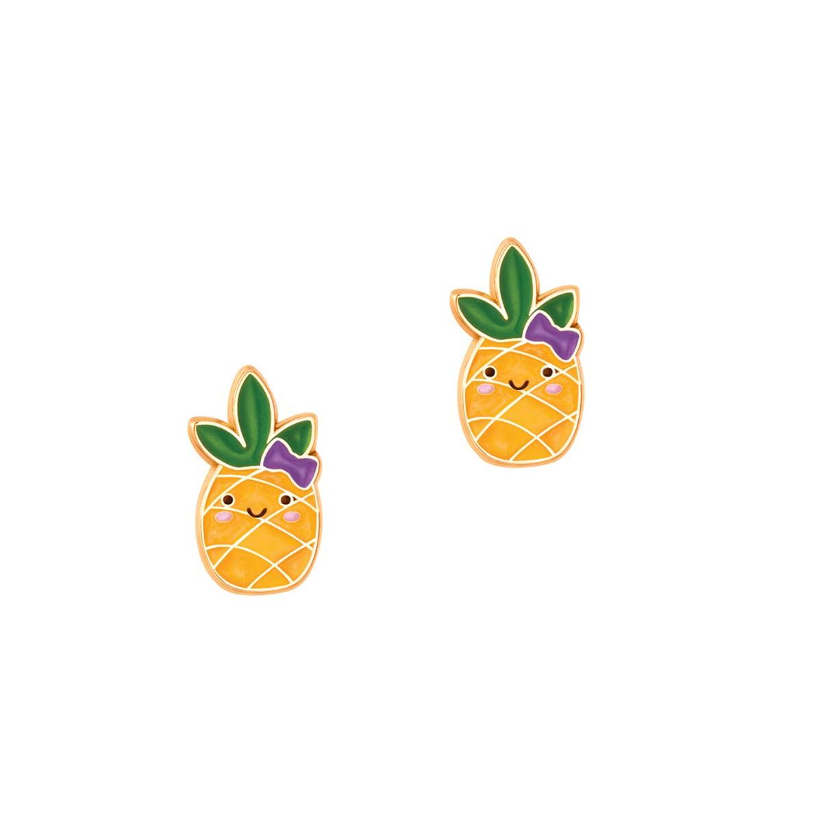 Lookin' Pine Cutie Stud | Trada Marketplace