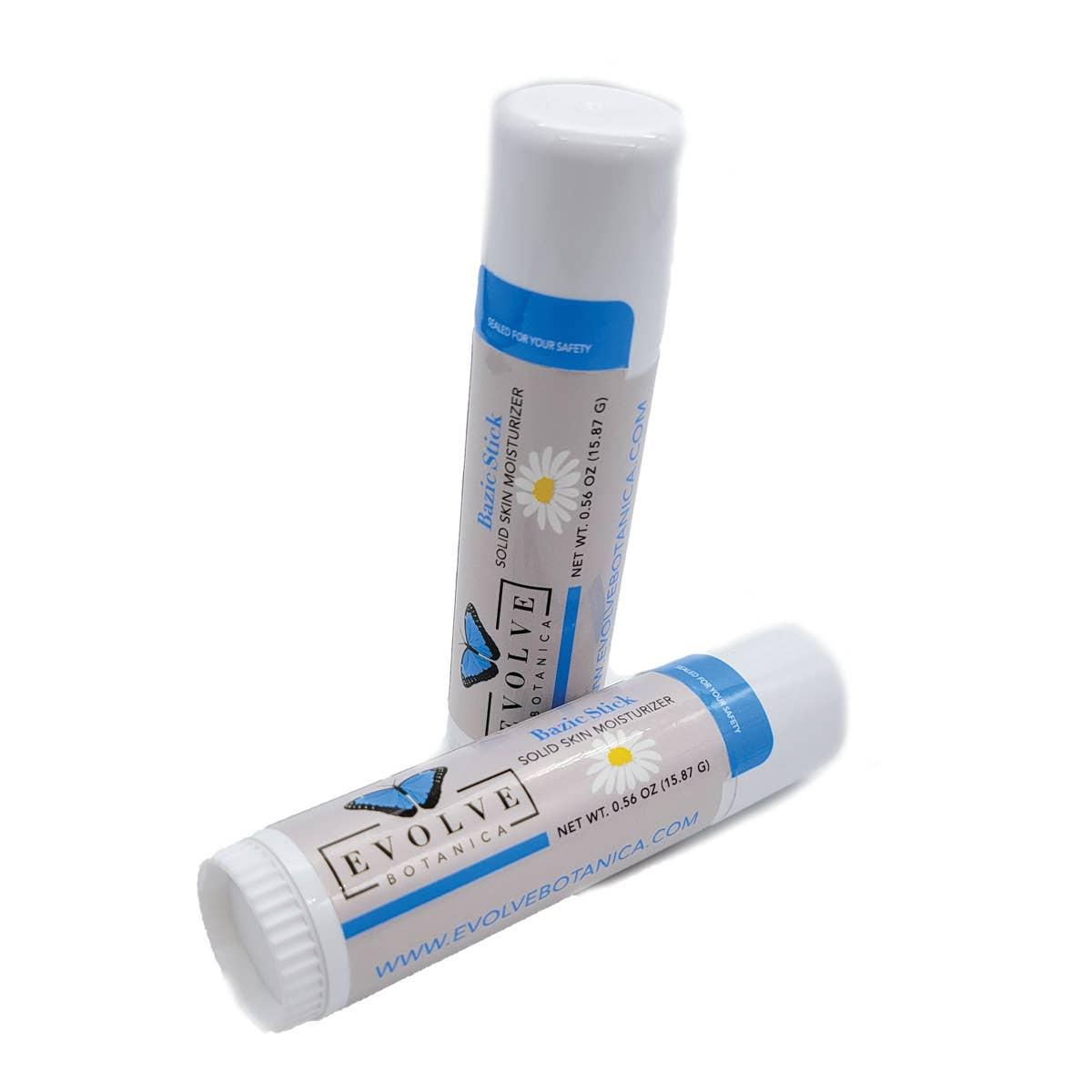 Evolve - Skincare - Bazic Skin Stick (Unscented) | Trada Marketplace