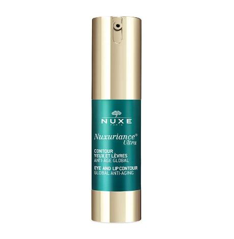 Nuxuriance Ultra Eye and Lip Contour | Trada Marketplace