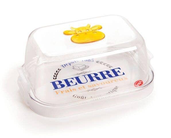 Farm Butter Keeper   Trada Marketplace