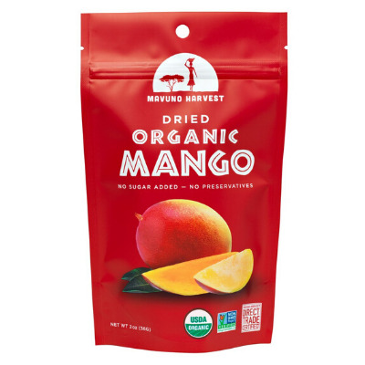 Mavuno Mango | Trada Marketplace