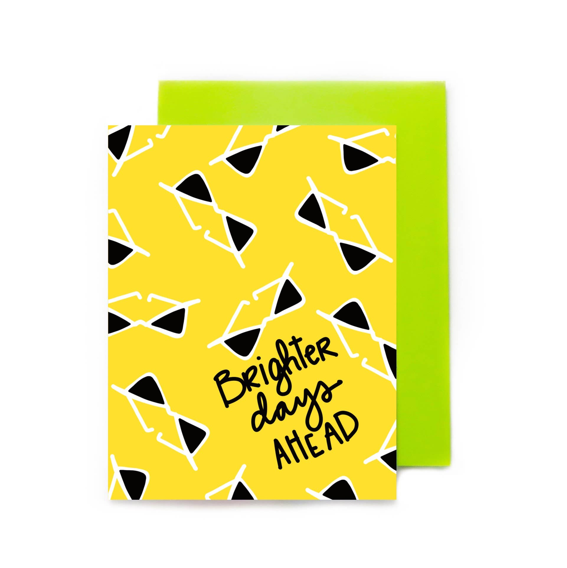 Brighter Days Ahead | Trada Marketplace