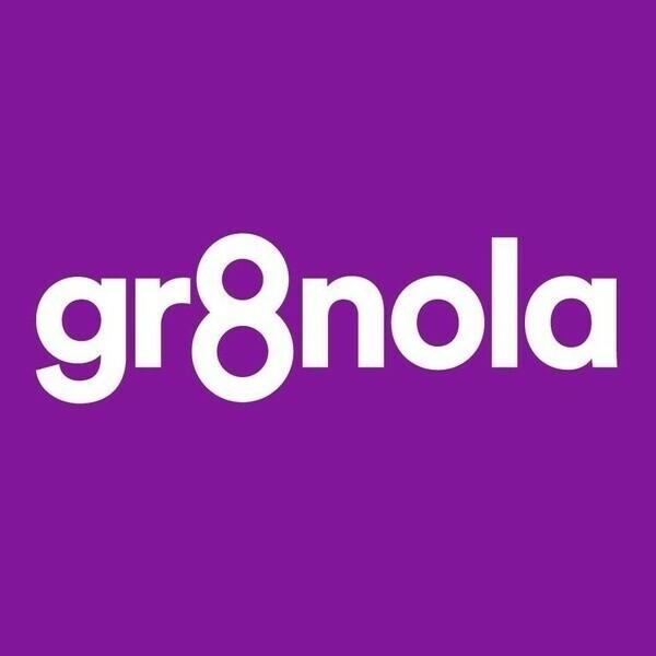 gr8nola   Trada Marketplace